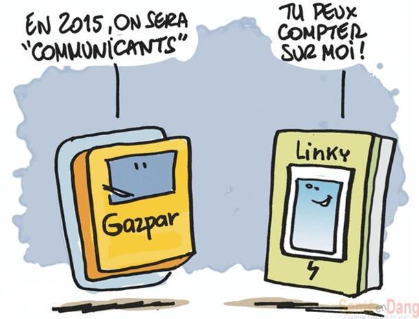dessin_comm