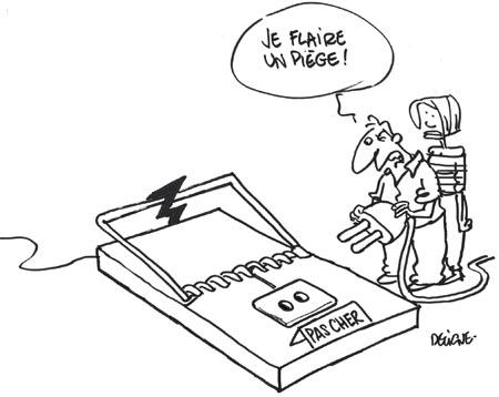 dessin_facture2