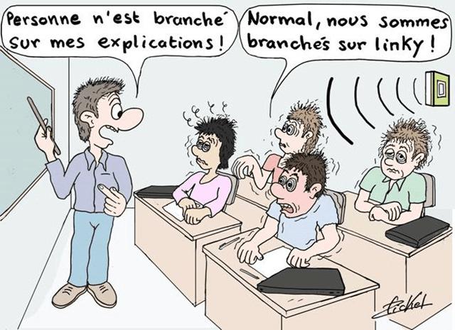 dessin_sante