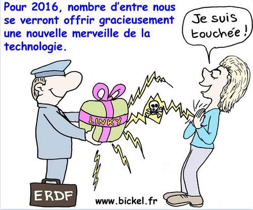 dessin_sante2